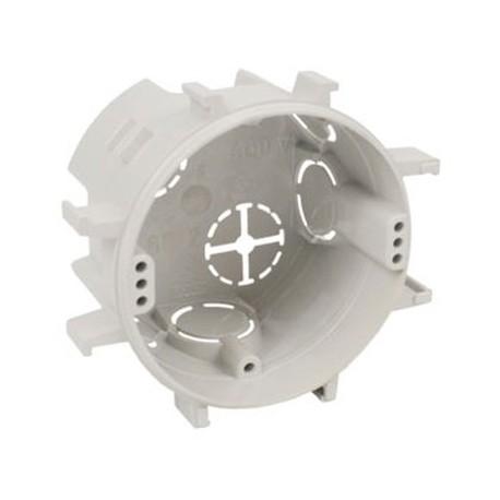 Krabice elektroinstalační KP 67/2 - spojovací