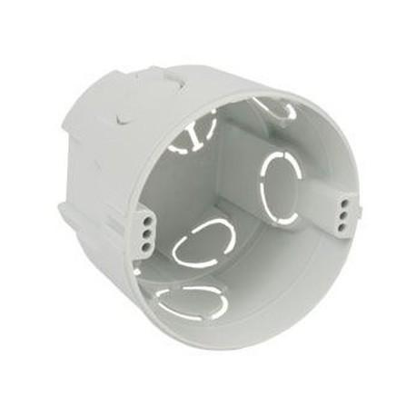 Krabice elektroinstalační KPR 68 hluboká