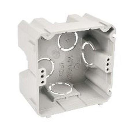 Krabice elektroinstalační KP 67x67
