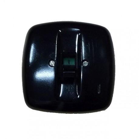 Vypinač 380V 16A ABB 34253-10 páčkový
