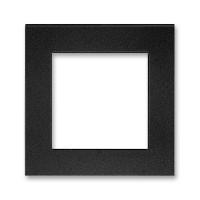 5016M-A00070 37 Kryt pro příst.osv.s LED nebo pro příst.AudioWorld ABB