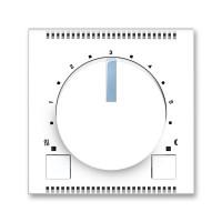 Termostat univerzální otočný (ovládací jednotka) ABB, 3292M-A10101 41