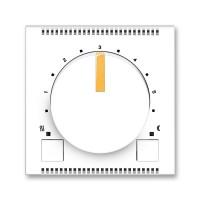 Termostat univerzální otočný (ovládací jednotka) ABB, 3292M-A10101 43