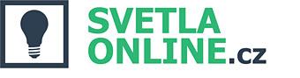 www.svetla-online.cz